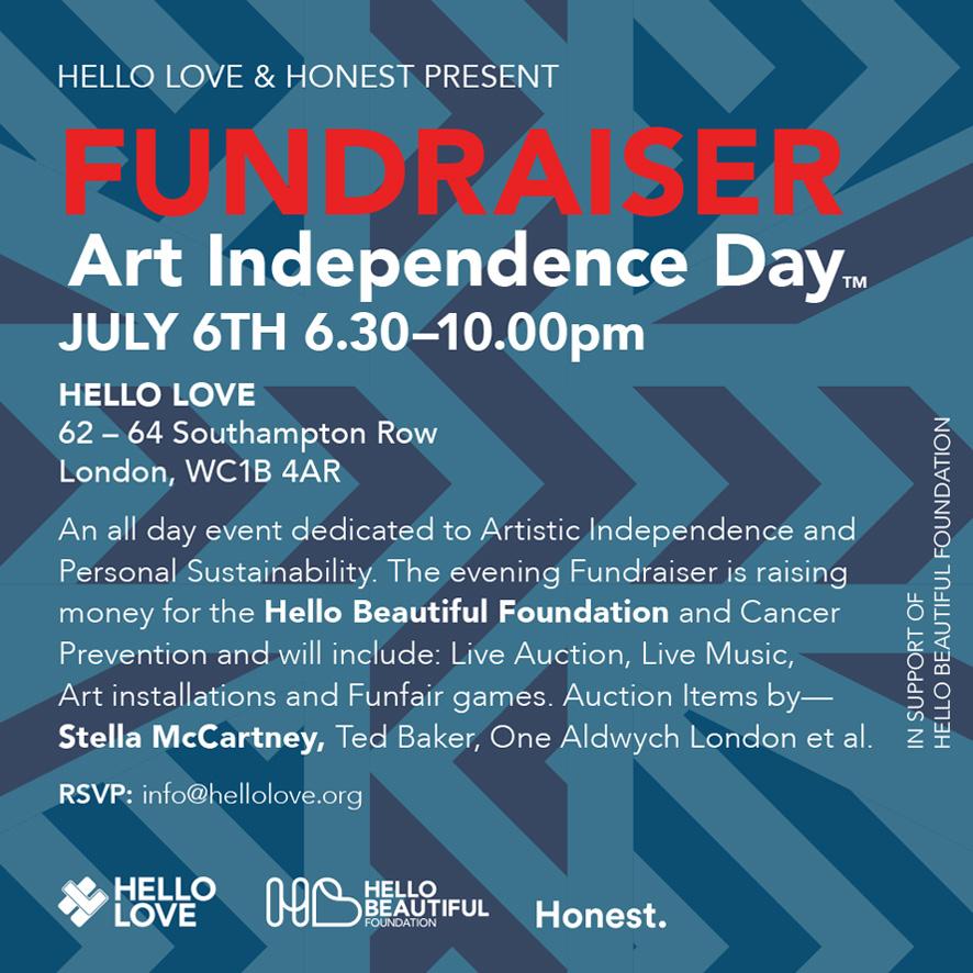 hellolove_fundraiser_july2017
