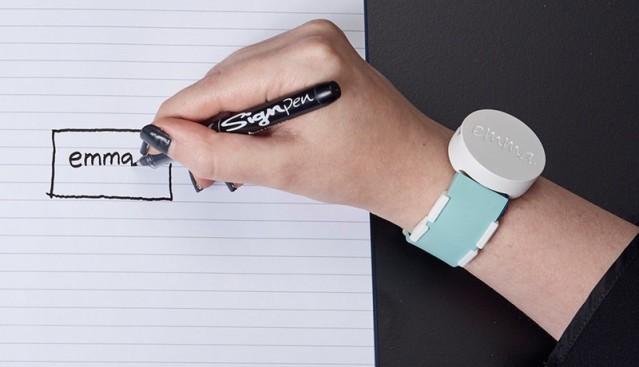 emma-watch-microsoft-parkinsons